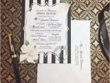 French themed Bridal Shower Invitations Best 25 French Bridal Showers Ideas On Pinterest