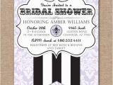 French themed Bridal Shower Invitations Bridal Shower Invitations Bridal Shower Invitations