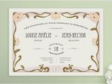 French themed Dinner Party Invitations Bust Out the Bubbly Champagne themed Wedding Invitations