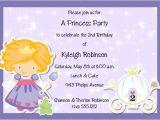 Fun Birthday Party Invitation Wording 21 Kids Birthday Invitation Wording that We Can Make