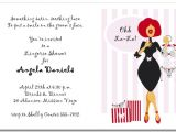 Fun Bridal Shower Invitation Templates Funny Christmas Party Invitation Wording Ideas