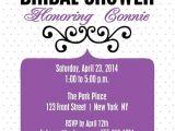 Fun Bridal Shower Invitations Bridal Shower Invitations Unique Wedding Shower