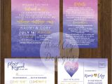 Fun Destination Wedding Invitations Best Unique Destination Wedding Invitations Gallery