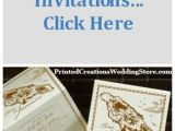 Fun Destination Wedding Invitations Click Here to Find Unique Ideas for Destination Wedding