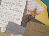 Fun Destination Wedding Invitations Unique Of the Week Creative Destination Wedding