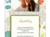 Fun Places to Send Wedding Invitations Places to Send Free Online Wedding Invitations with Superb