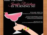 Funny 30th Birthday Invitation Wording Ideas Funny 30th Birthday Invitation Wording