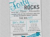 Funny 40th Birthday Party Invitation Wording Awesome Funny Birthday Party Invitation Quotes Invites for