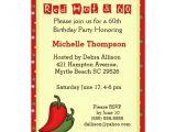 Funny 60th Birthday Party Invitations Funny 60th Birthday Invitations Zazzle