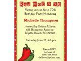 Funny 70th Birthday Invitation Wording Funny 70th Birthday Invitations Zazzle