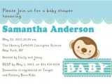 Funny Baby Shower Invitation Wording Ideas Best 25 Baby Shower Invitation Wording Ideas On Pinterest