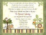 Funny Baby Shower Invitation Wording Ideas Funny Baby Shower Invitation Wording Ideas