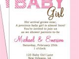Funny Baby Shower Invitation Wording Ideas Funny Baby Shower Invitations Gallery Baby Shower