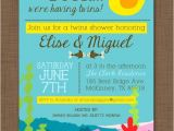 Funny Baby Shower Invite 137 Best Lacey Fields Images On Pinterest