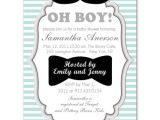 Funny Baby Shower Invite Cool and Funny Baby Boy Shower Invitations Bs228