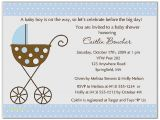 Funny Baby Shower Invite Wording Baby Shower Invitation New Funny Baby Shower Invitation