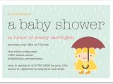 Funny Baby Shower Invites Wording Funny Baby Shower Invitations 8 Free Wallpaper