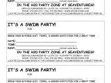 Funny Bachelor Party Email Invite Email Party Invitations