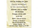 Funny Bachelor Party Email Invite Funny Bachelor Party Invitations 177 Funny Bachelor Party