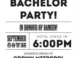 Funny Bachelor Party Email Invite Funny Bachelorette Quotes