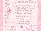 Funny Birthday Invitation Quotes Funny Birthday Party Invitation Quotes Beautiful Funny