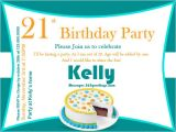 Funny Birthday Invitation Wording Facebook Birthday Invites How to Make Funny Birthday Invitation