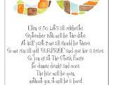 Funny Birthday Invitation Wording for 30th 20 Interesting 30th Birthday Invitations themes Wording