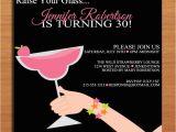 Funny Birthday Invitation Wording for 30th Funny 30th Birthday Invitation Wording Dolanpedia