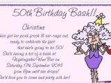 Funny Birthday Invitation Wording for 60th Birthday Party 60th Birthday Party Invitation Wording Funny Download Page