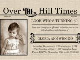 Funny Birthday Invitation Wording for 60th Birthday Party 60th Birthday Quotes and Sayings From Purpletrail