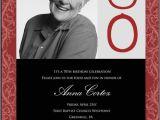 Funny Birthday Invitation Wording for 60th Birthday Party Surprise 60th Birthday Party Invitation Wording Ideas