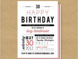 Funny Birthday Invitation Wording for Adults 2 Outstanding Birthday Invitations for Adult