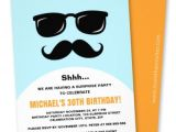 Funny Birthday Invitation Wording for Adults Free Funny Birthday Invitations for Adults