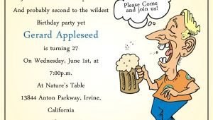 Funny Birthday Invitation Wording for Colleagues Funny Birthday Party Invitation Wording Wordings and