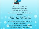 Funny Birthday Invitation Wording Samples Funny Birthday Party Invitation Wording Wordings and