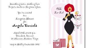 Funny Bridal Shower Invitation Wording Ideas Funny Christmas Party Invitation Wording Ideas