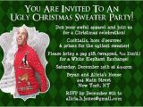 Funny Christmas Party Invitation Wording Funny Christmas Party Invitation Wording – Gangcraft