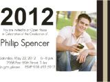 Funny Graduation Invitations Sayings Graduation Party Invitation Wording Ideas Eysachsephoto Com
