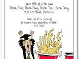Funny Graduation Party Invitation Wording Funny Graduation Invitations – Gangcraft