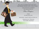 Funny Graduation Party Invitation Wording Funny Graduation Invitations