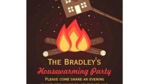 Funny Housewarming Party Invitations Funny Literal Housewarming Party Invitations