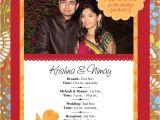 Funny Indian Wedding Invitations Fleur De Lis Wedding Invitations Indian Invitation Card On