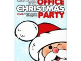 Funny Office Christmas Party Invitation Wording Funny Office Christmas Party Invitations