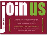 Funny Party Invitation Wording Funny Party Invitation Quotes Image Quotes at Relatably