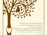 Funny Second Wedding Invitation Wording Second Wedding Invitation Wording Invitations by Dawn