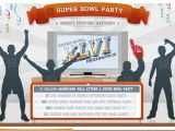 Funny Super Bowl Party Invitation Wording 17 Super Bowl Party Invitation Wording Ideas