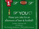 Funny Super Bowl Party Invitation Wording 53 Best Images About You Re Invited On Pinterest