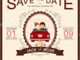 Funny Wedding Invitation Templates Free Funny Wedding Invitations Template Resume Builder