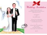 Funny Wedding Invitations Quotes Funny Quotes for Wedding Cards Quotesgram