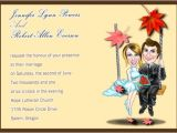 Funny Wedding Invitations Quotes Funny Quotes for Wedding Invitations Quotesgram